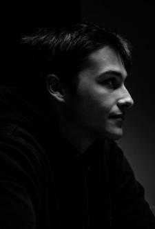 Артур Андреевич Салахутдинов