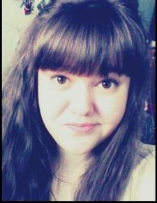 Варвара Андреевна Мальцева