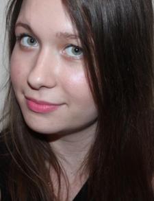 Виктория Владимировна Нагорнова