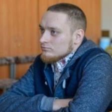 Дмитрий Игоревич Журов