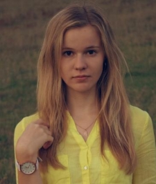 Алия Илхамовна Ишмеева