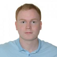 Александр Евгеньевич Рогачев