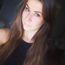 Алиса Владимировна Николаева