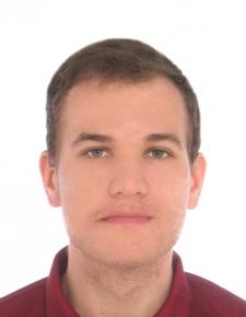 Михаил Александрович Садов