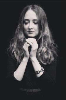 Ольга Михайловна Громова
