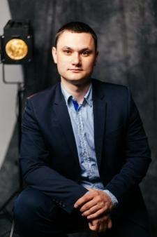 Данил Владимирович Алексеенко