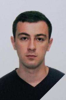 Шамиль Ахияевич Каппушев