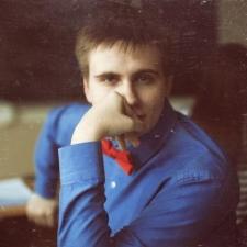 Александр Алексеевич Сапрыкин