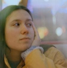 Светлана Игоревна Богданова