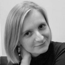 Наталья Олеговна Михайлова