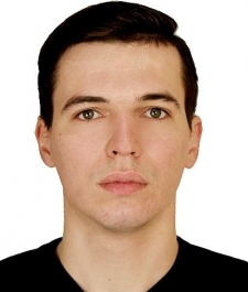 Руслан Юрьевич Пепа