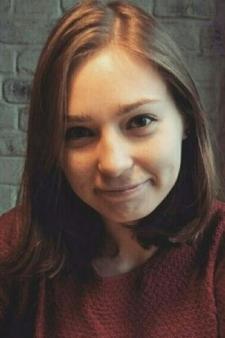 Елена Сергеевна Ефремова