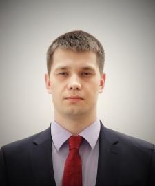 Ян Ильдарович Юсупов