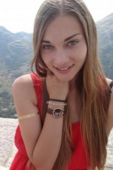 Александра Андреевна Филькова