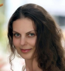 Вера Сергеевна Солдатченкова