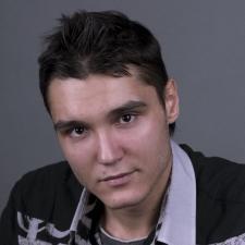 Борис Алексеевич Синявцев