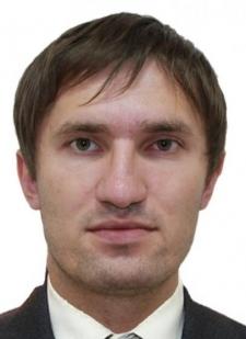 Алмаз Василович Закиров