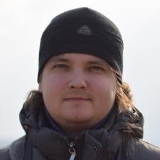 Даниил Олегович Полетаев