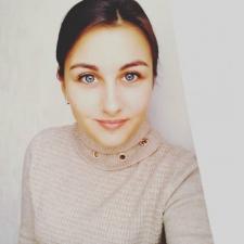 Татьяна Викторовна Ромашкина