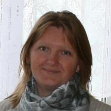 Ульяна Владимировна Никулова