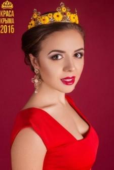 Яна Юрьевна Мусиенко