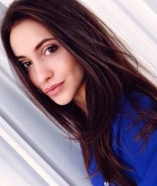 Эльвира Амировна Хуснетдинова