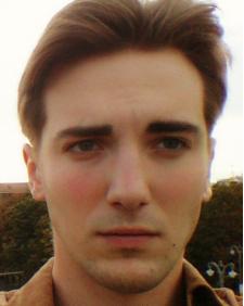 Алексей Валерьевич Филиппович