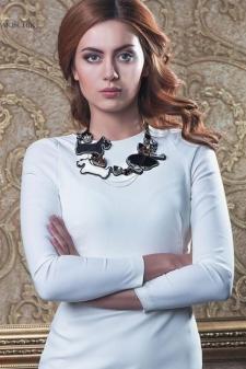 Ольга Николаевна Ефремова