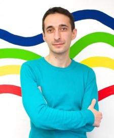 Денис Александрович Хмелевской