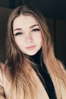 Юлия Александровна Исаакова