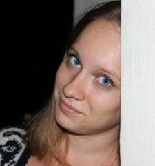 Марина Андреевна Демура