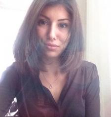Анна Валерьевна Баркова