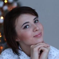 Полина Дмитриевна Пестрякова