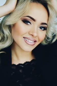 Ольга Модестовна Малахиева