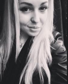 Алина Викторовна Филиппова