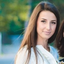 Екатерина Валерьевна Потапенко