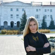 Екатерина Геннадиевна Бражник
