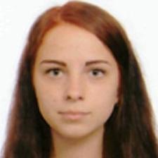 Мария Юрьевна Степанченко