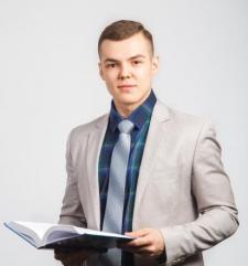 Тимур Андреевич Севостьянов