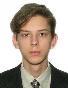 Валерий Сергеевич Шевченко