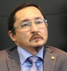 Ильдар Абдулхаевич Латыпов