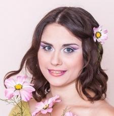 Наталья Валерьевна Полупанова