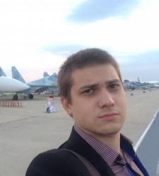 Сергей Васильевич Ахрамеев