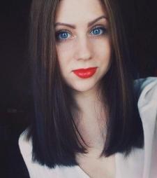 Валентина Николаевна Юхневич