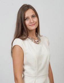 Дарья Александровна Стаханова