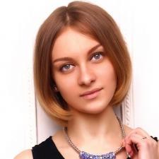 Ольга Евгеньевна Попова