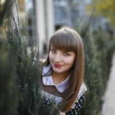 Кристина Артемовна Разувай