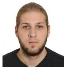 Григорий Дмитриевич Захаров