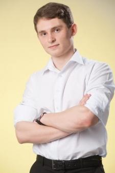 Алексей Игоревич Шкляр