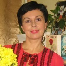 Наталья Валентиновна Пичугина